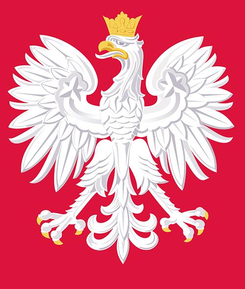 Wojewódzki Sad Administracyjny w Warszawie