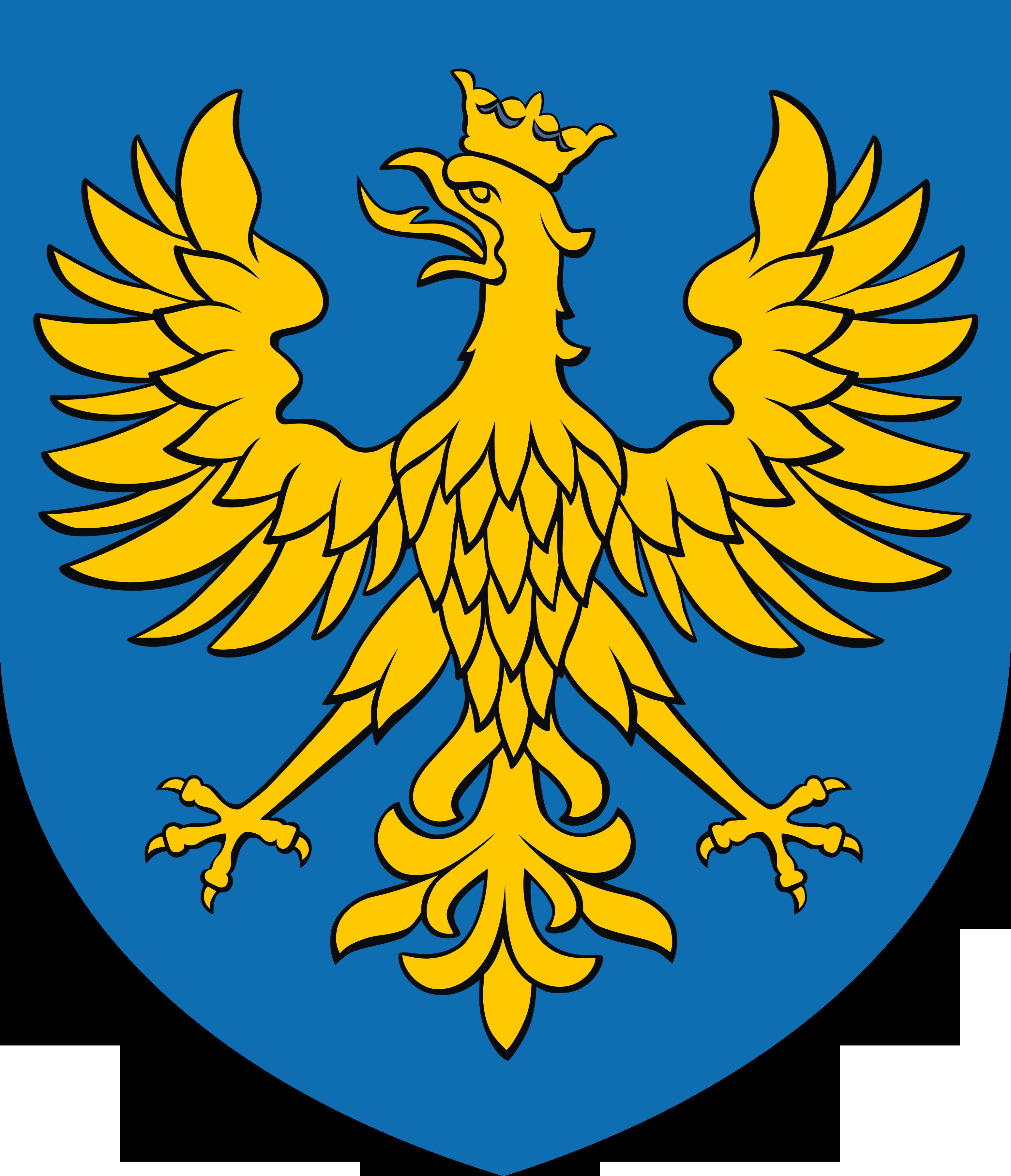 Województwo Opolskie